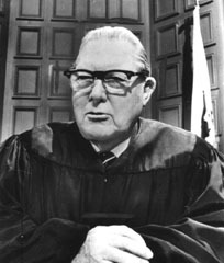 famous quotes, rare quotes and sayings  of Erle Stanley Gardner