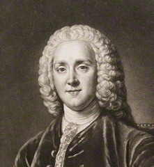 famous quotes, rare quotes and sayings  of George Grenville