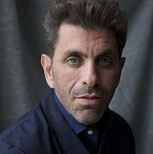famous quotes, rare quotes and sayings  of Eugene Jarecki