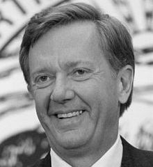 famous quotes, rare quotes and sayings  of Bruce Babbitt