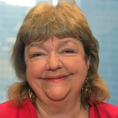 famous quotes, rare quotes and sayings  of Maeve Binchy