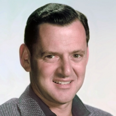 famous quotes, rare quotes and sayings  of Tony Randall