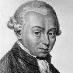 famous quotes, rare quotes and sayings  of Immanuel Kant