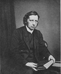 famous quotes, rare quotes and sayings  of John Mason Neale