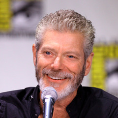 famous quotes, rare quotes and sayings  of Stephen Lang