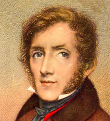 famous quotes, rare quotes and sayings  of Alessandro Manzoni