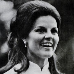 famous quotes, rare quotes and sayings  of Anita Bryant