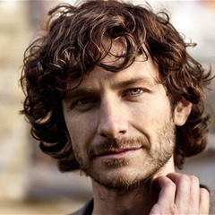 famous quotes, rare quotes and sayings  of Gotye