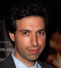 famous quotes, rare quotes and sayings  of Alex Karpovsky