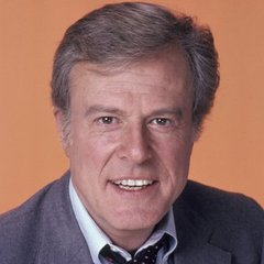 famous quotes, rare quotes and sayings  of Robert Culp