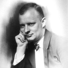 famous quotes, rare quotes and sayings  of Paul Hindemith
