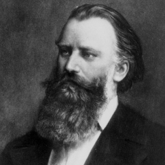 famous quotes, rare quotes and sayings  of Johannes Brahms