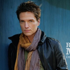famous quotes, rare quotes and sayings  of Richard Marx
