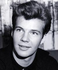 famous quotes, rare quotes and sayings  of Bobby Vee