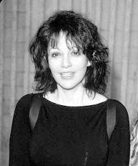 famous quotes, rare quotes and sayings  of Amy Heckerling