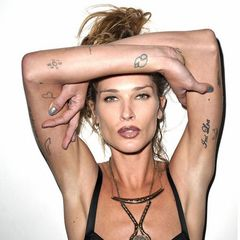 famous quotes, rare quotes and sayings  of Erin Wasson