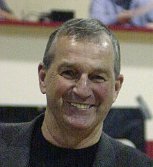 famous quotes, rare quotes and sayings  of Jim Calhoun