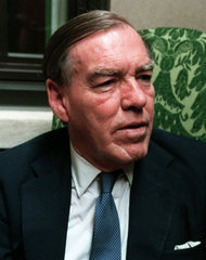 famous quotes, rare quotes and sayings  of John Keegan