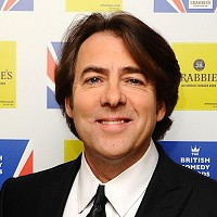 famous quotes, rare quotes and sayings  of Jonathan Ross