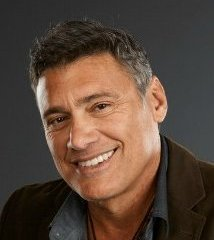 famous quotes, rare quotes and sayings  of Steven Bauer