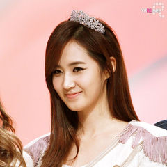 famous quotes, rare quotes and sayings  of Kwon Yuri