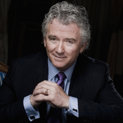 famous quotes, rare quotes and sayings  of Patrick Duffy