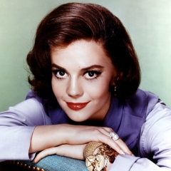 famous quotes, rare quotes and sayings  of Natalie Wood