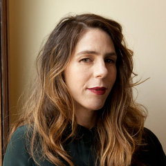 famous quotes, rare quotes and sayings  of Rachel Kushner