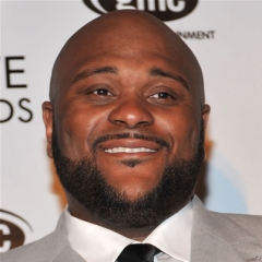 famous quotes, rare quotes and sayings  of Ruben Studdard