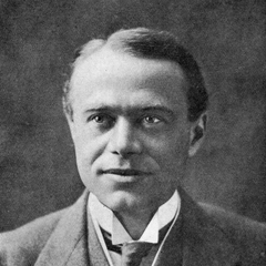 famous quotes, rare quotes and sayings  of Max Aitken, Lord Beaverbrook