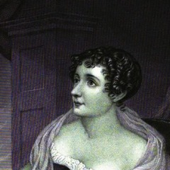 famous quotes, rare quotes and sayings  of Sydney, Lady Morgan