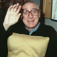 famous quotes, rare quotes and sayings  of Spike Milligan