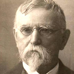 famous quotes, rare quotes and sayings  of Lew Wallace
