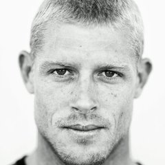 famous quotes, rare quotes and sayings  of Mick Fanning