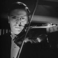 famous quotes, rare quotes and sayings  of Yehudi Menuhin