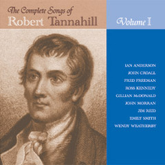 famous quotes, rare quotes and sayings  of Robert Tannahill