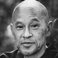 famous quotes, rare quotes and sayings  of Shunryu Suzuki