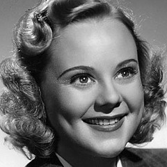 famous quotes, rare quotes and sayings  of Sonja Henie