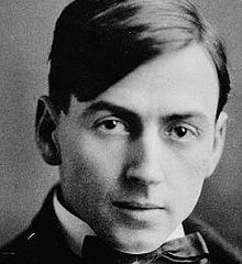 famous quotes, rare quotes and sayings  of Tom Thomson