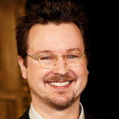 famous quotes, rare quotes and sayings  of Matt Reeves