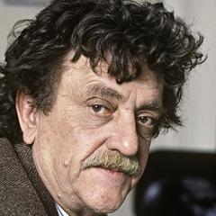 famous quotes, rare quotes and sayings  of Kurt Vonnegut