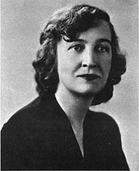 famous quotes, rare quotes and sayings  of Martha Ostenso