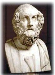 famous quotes, rare quotes and sayings  of Strabo
