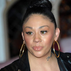 famous quotes, rare quotes and sayings  of Mutya Buena