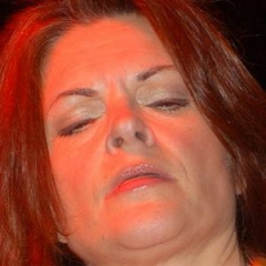 famous quotes, rare quotes and sayings  of Rosanne Cash