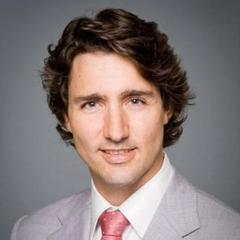 famous quotes, rare quotes and sayings  of Justin Trudeau