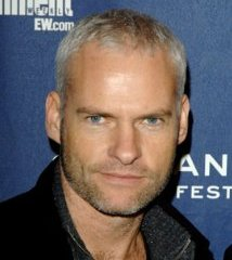 famous quotes, rare quotes and sayings  of Martin McDonagh