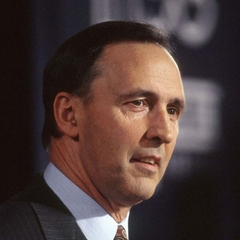 famous quotes, rare quotes and sayings  of Paul Keating