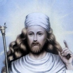 famous quotes, rare quotes and sayings  of Zoroaster