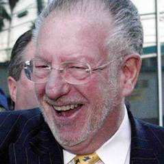 famous quotes, rare quotes and sayings  of Oscar Goodman